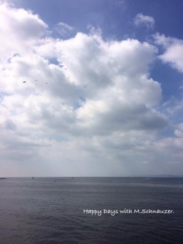image-20151019193758.png